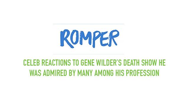 Romper.jpg