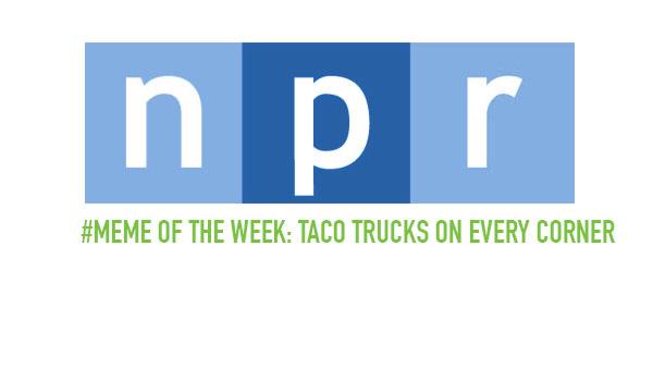 NPR.jpg