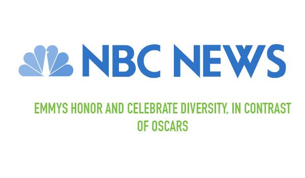 NBCNewz.jpg