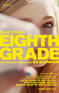 eighth_grade.jpg
