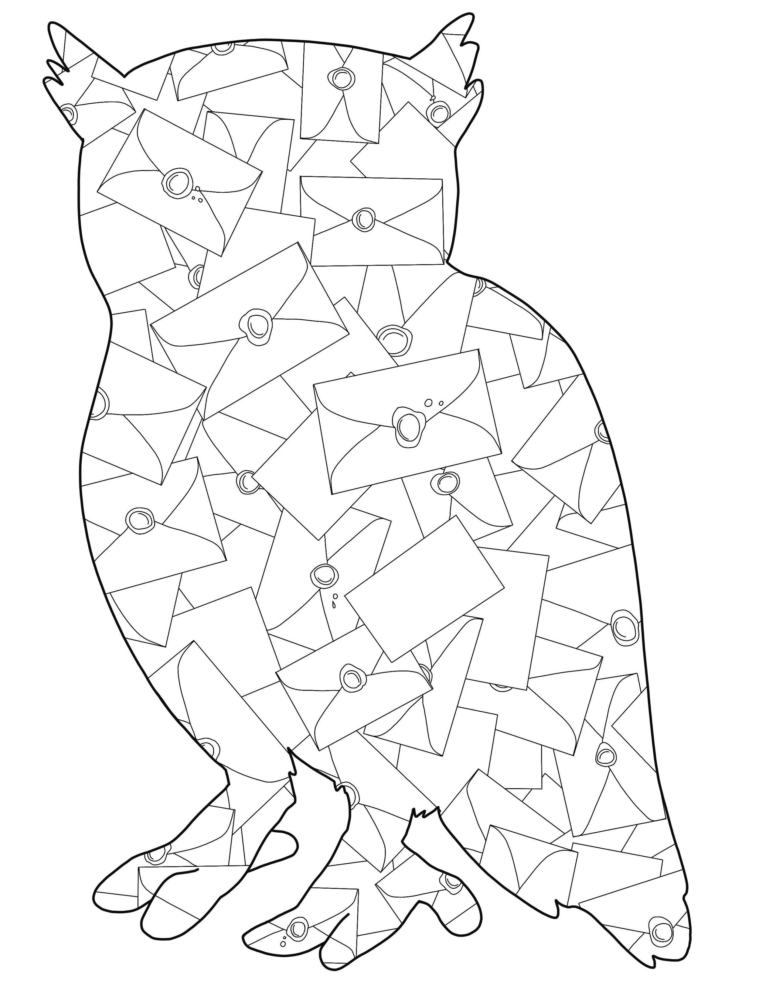 owl letters.jpg