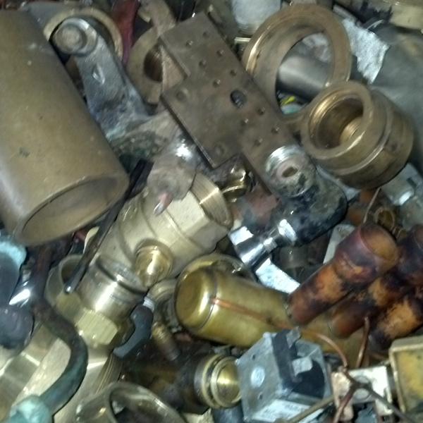 hardeeville-recycling-09.jpg