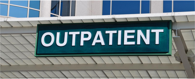 outpatientcare