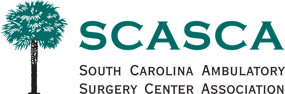 SCASCA364x120.png