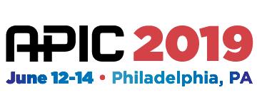 APIC 2019 logo.png