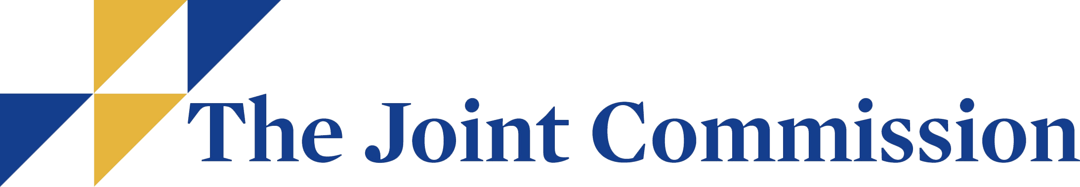 Joint Comm logo.png