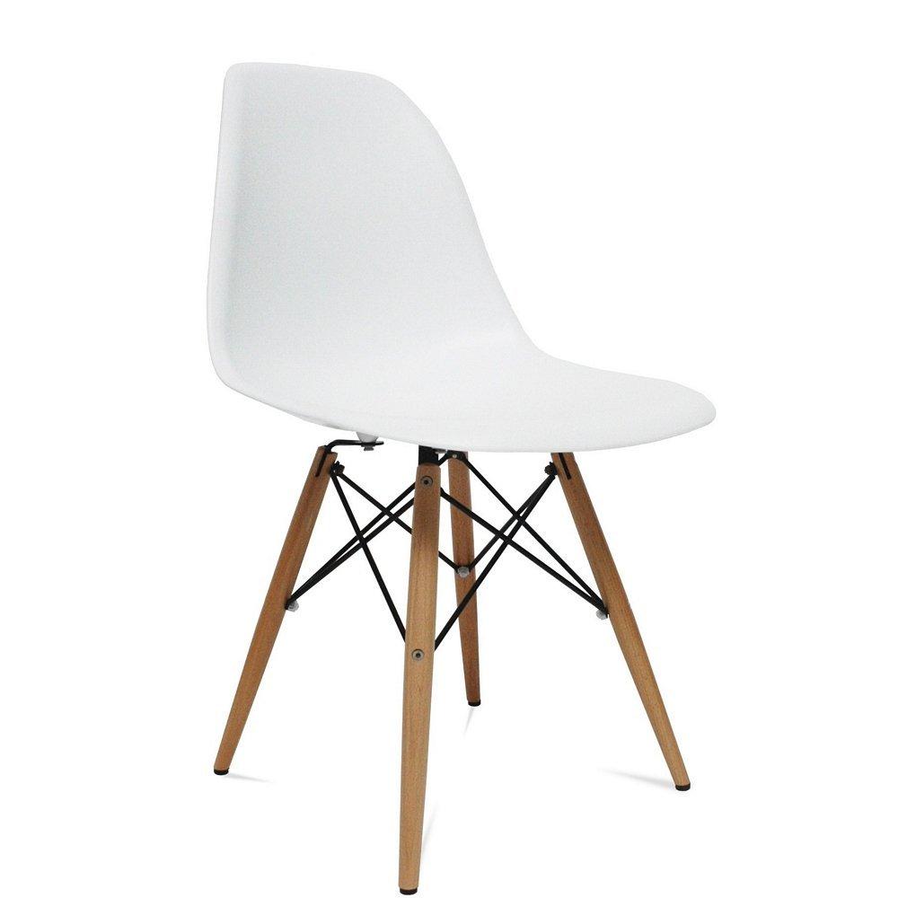 Things I love: Eiffel Chair // 5 O'Clock Design Co.