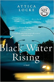 black water rising.jpg
