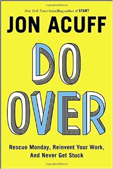 do over.jpg