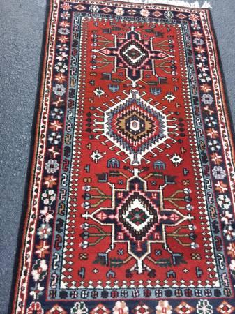 Craigslist Oriental Rug