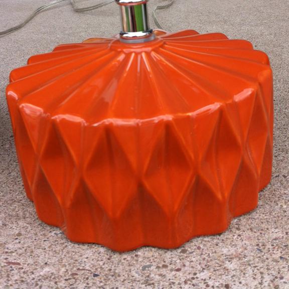 lamp started orange.png