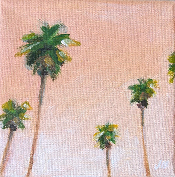 etsy palm trees.jpg
