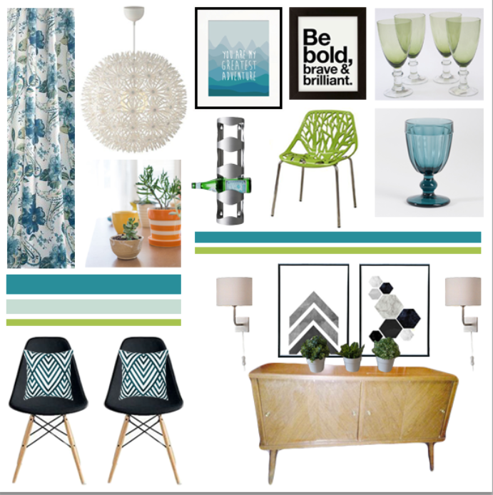 Haider_Dining_Room_Design_Board.png