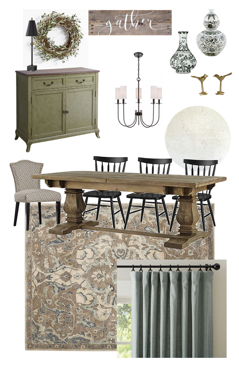 Rossi_Dining Room_Patterned Rug (1).png