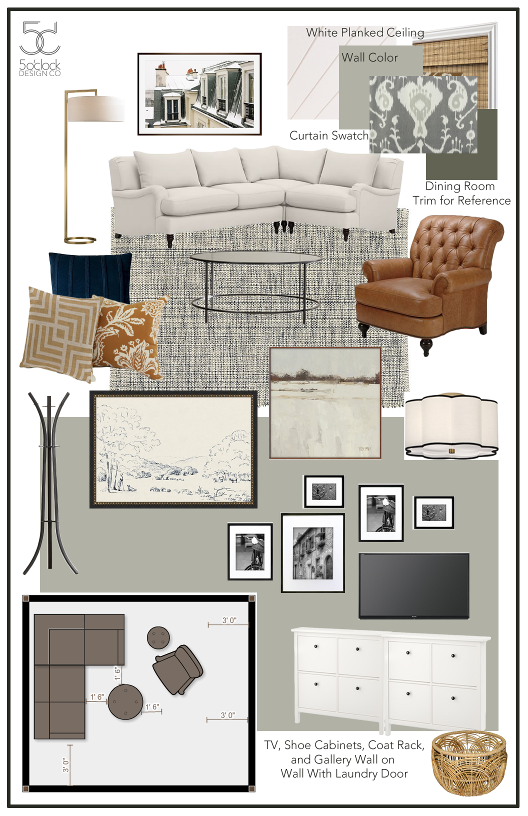 Rossi_Living Room_Design Board1.png