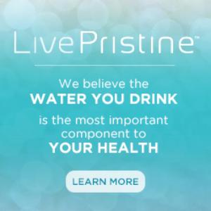livepristinehydro2.png