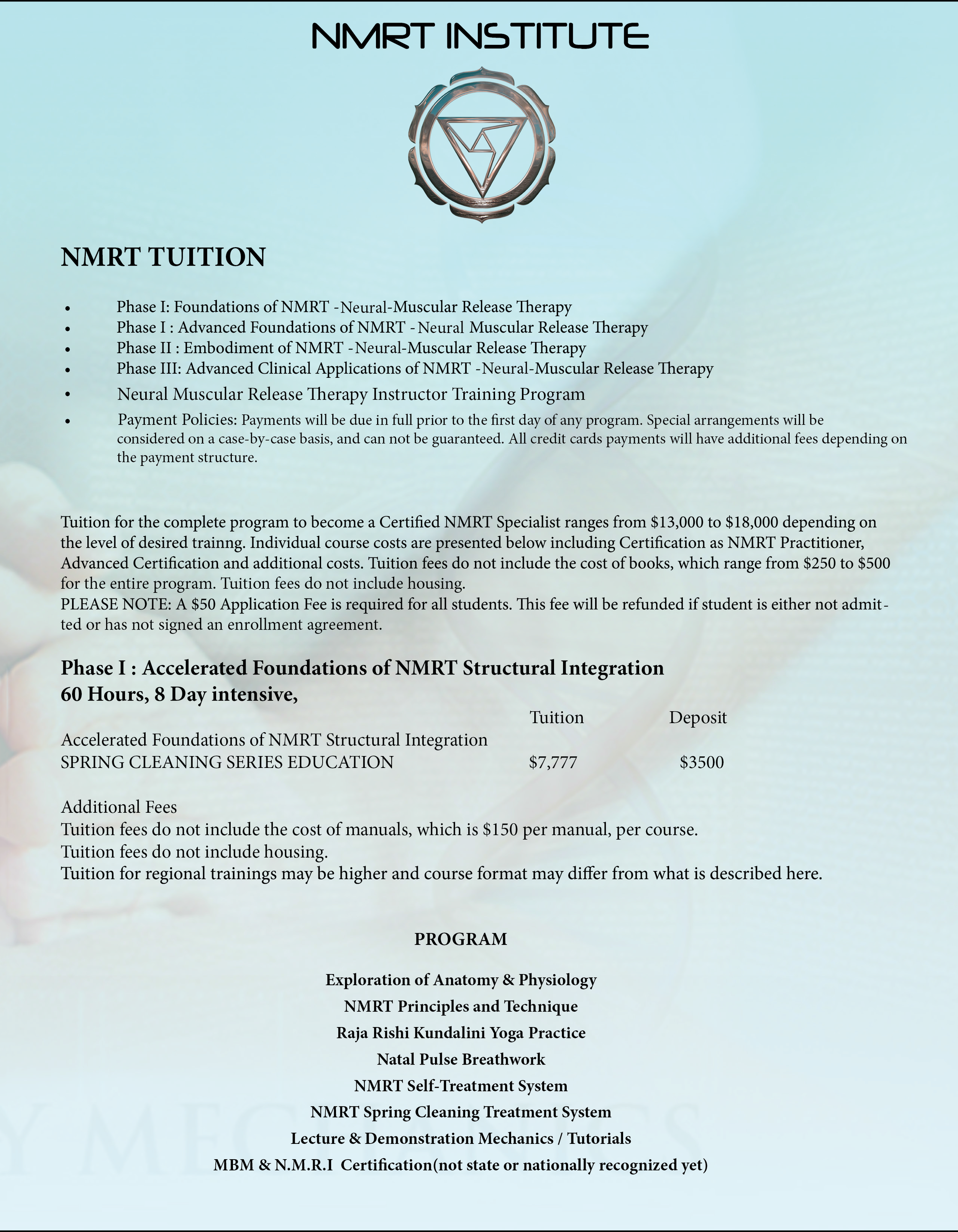 NMRT_TUITION 2018.png