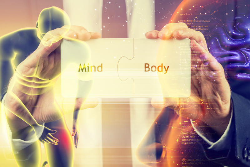 mind-body-connection.png