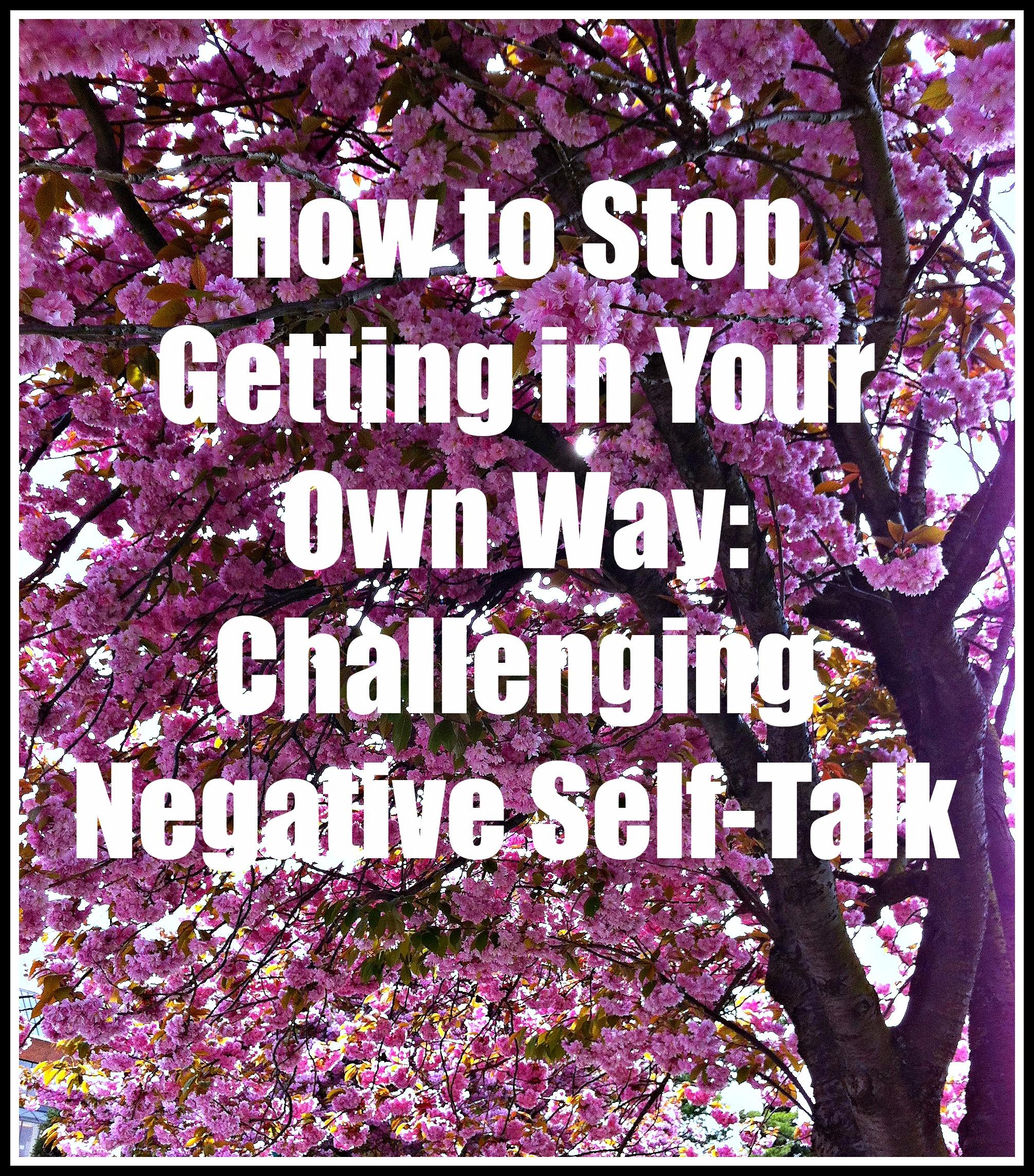 Challenging Negative Self-Talk.jpg