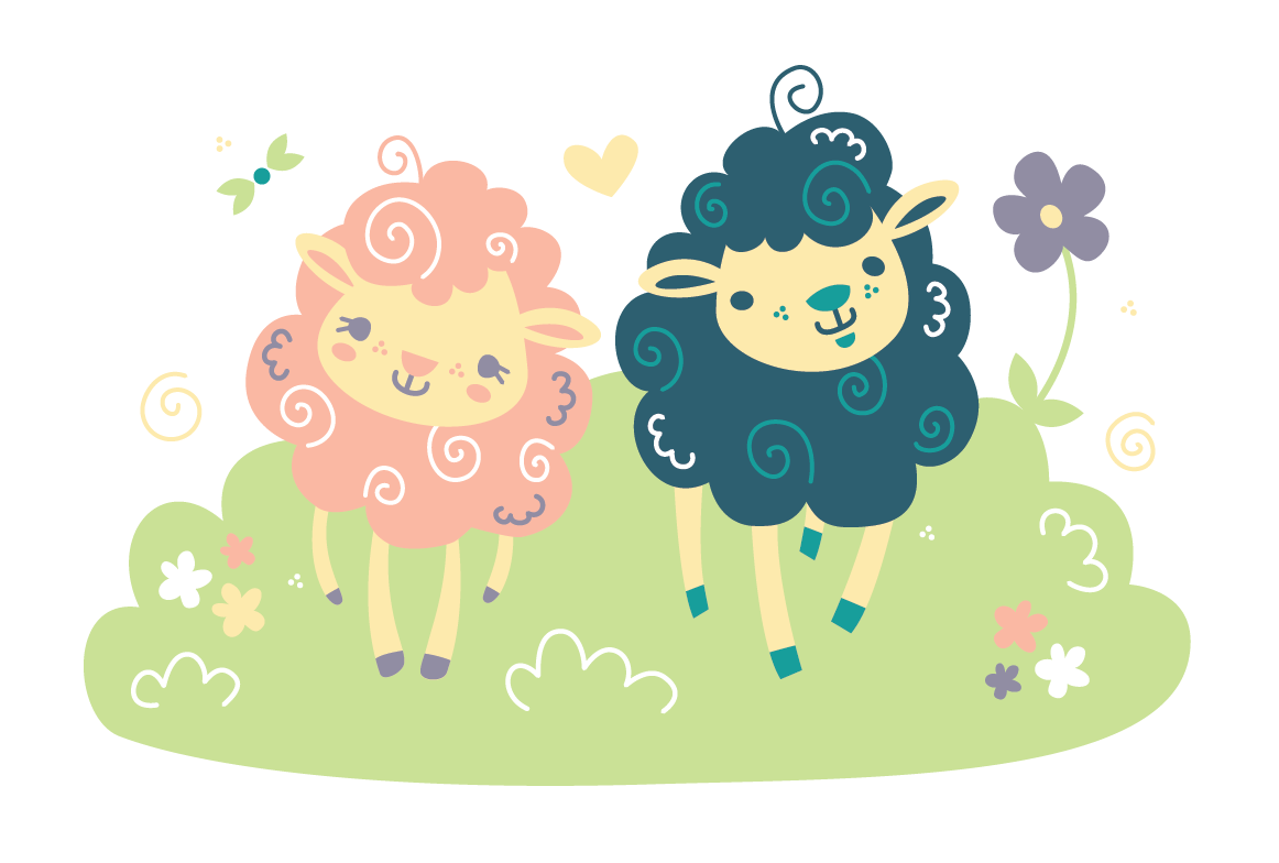 marchsheep-01.png