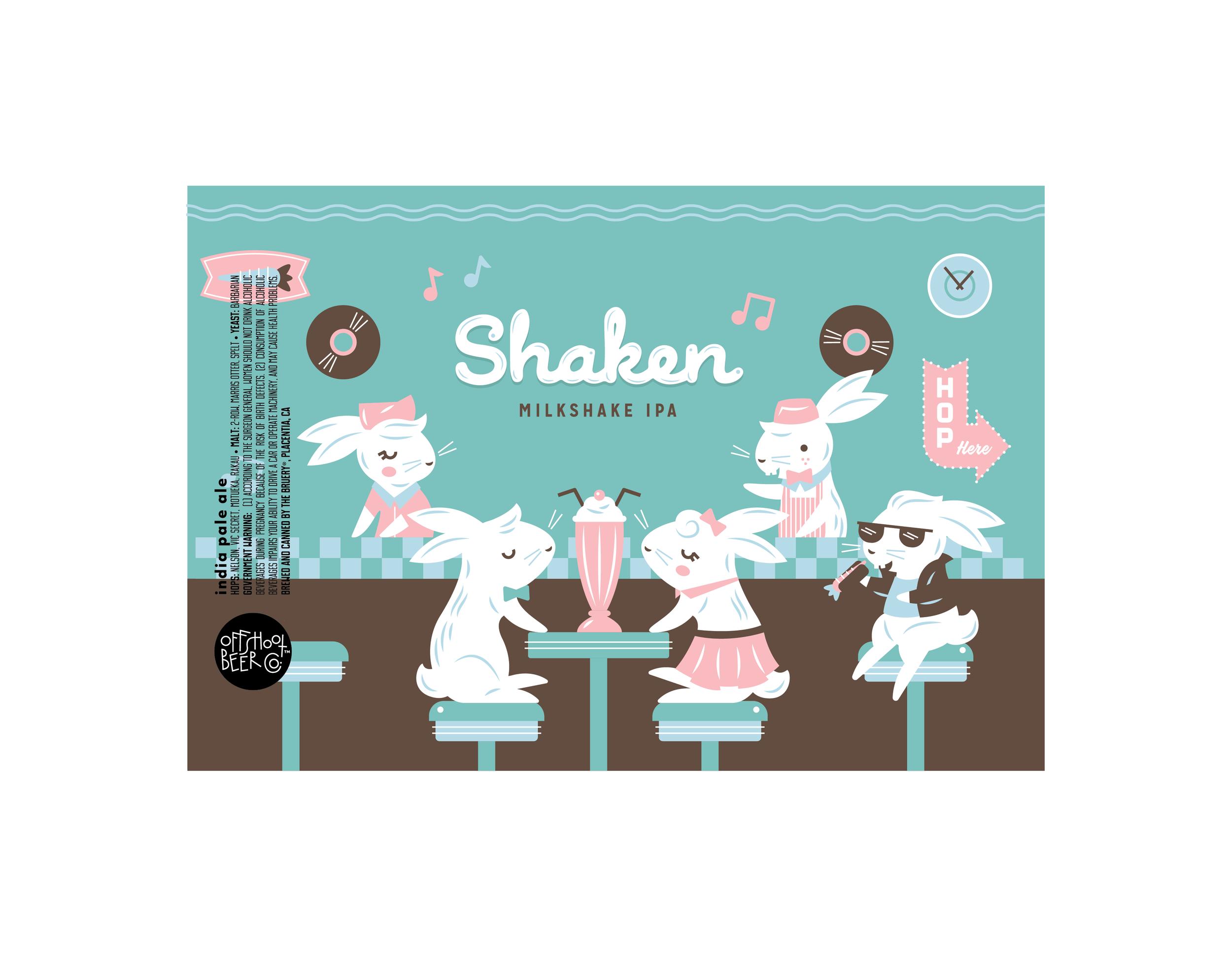 OffShoot_Shaken.png