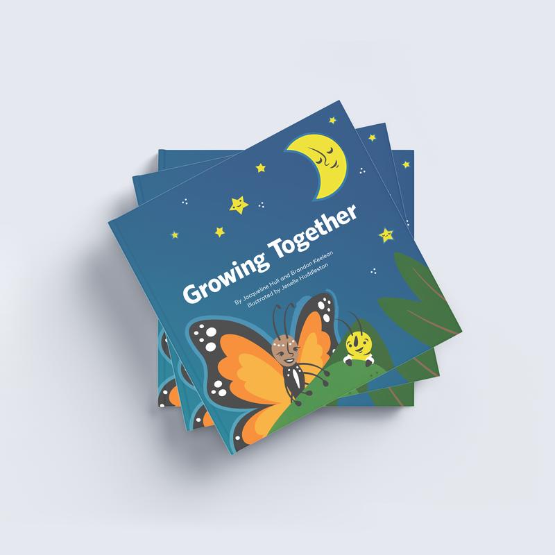 GT_Square_Book_Mockup.png