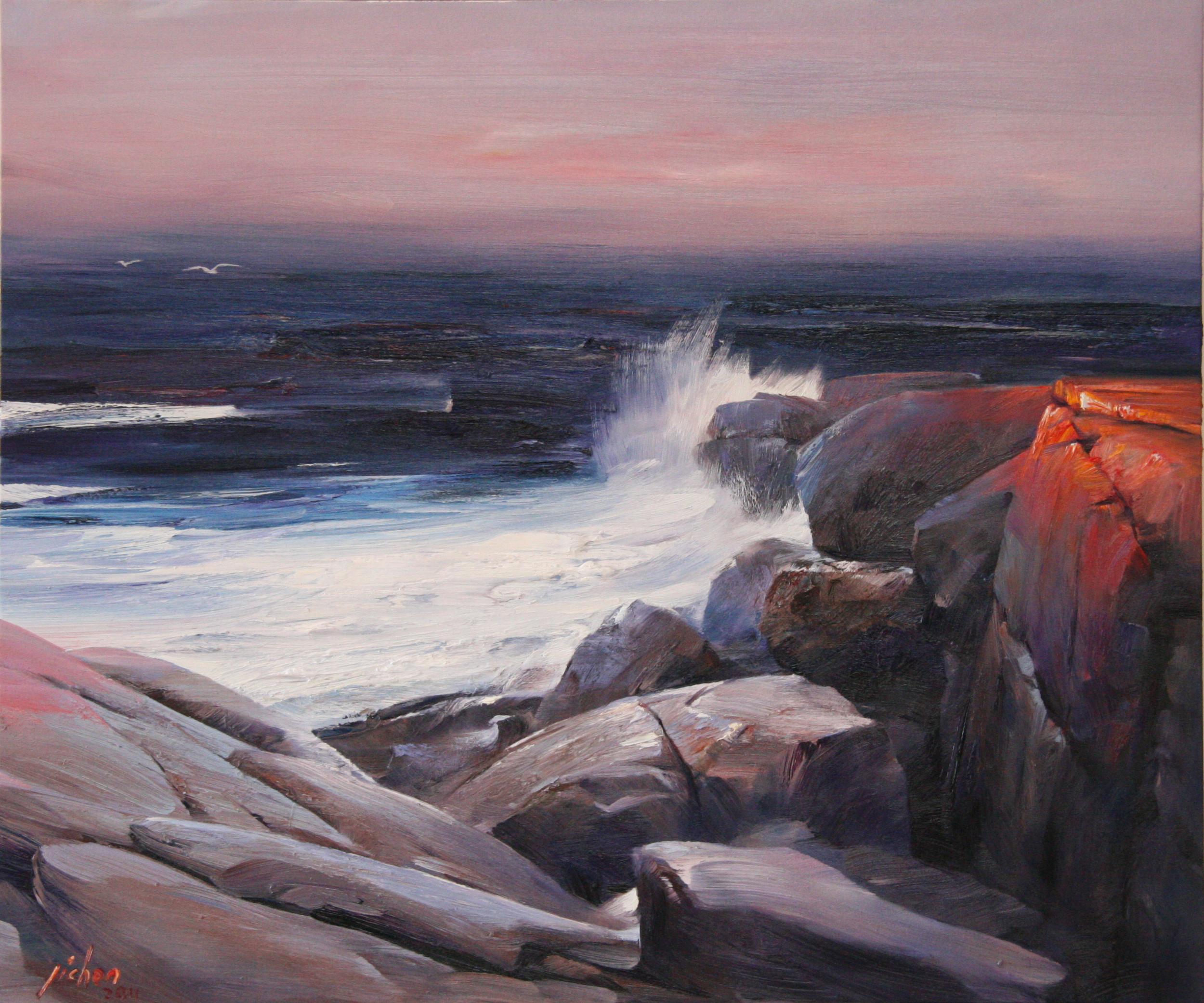 Beach Flinders (WA).jpg