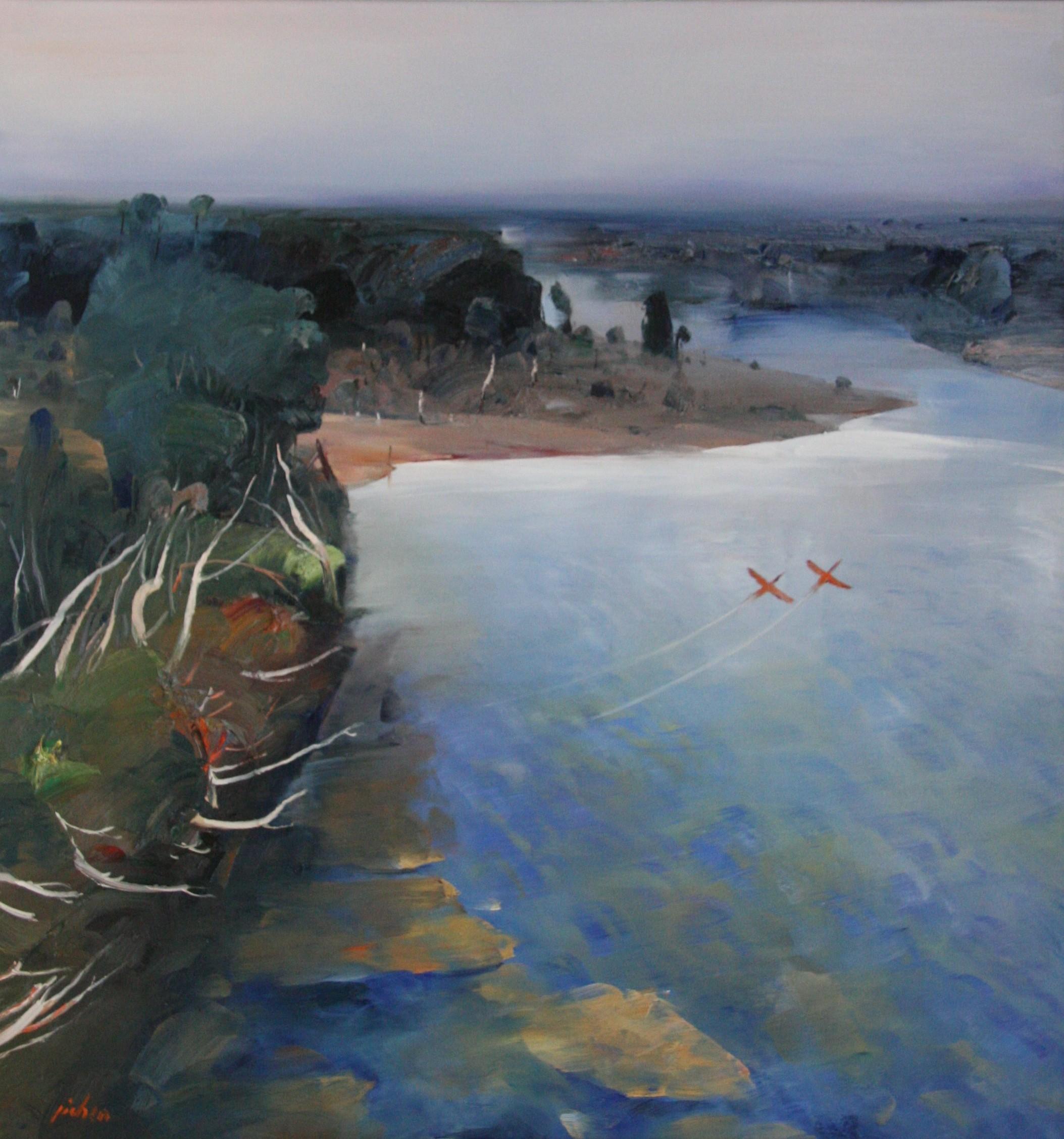 MURCHISON RIVER (WA)160x150.JPG
