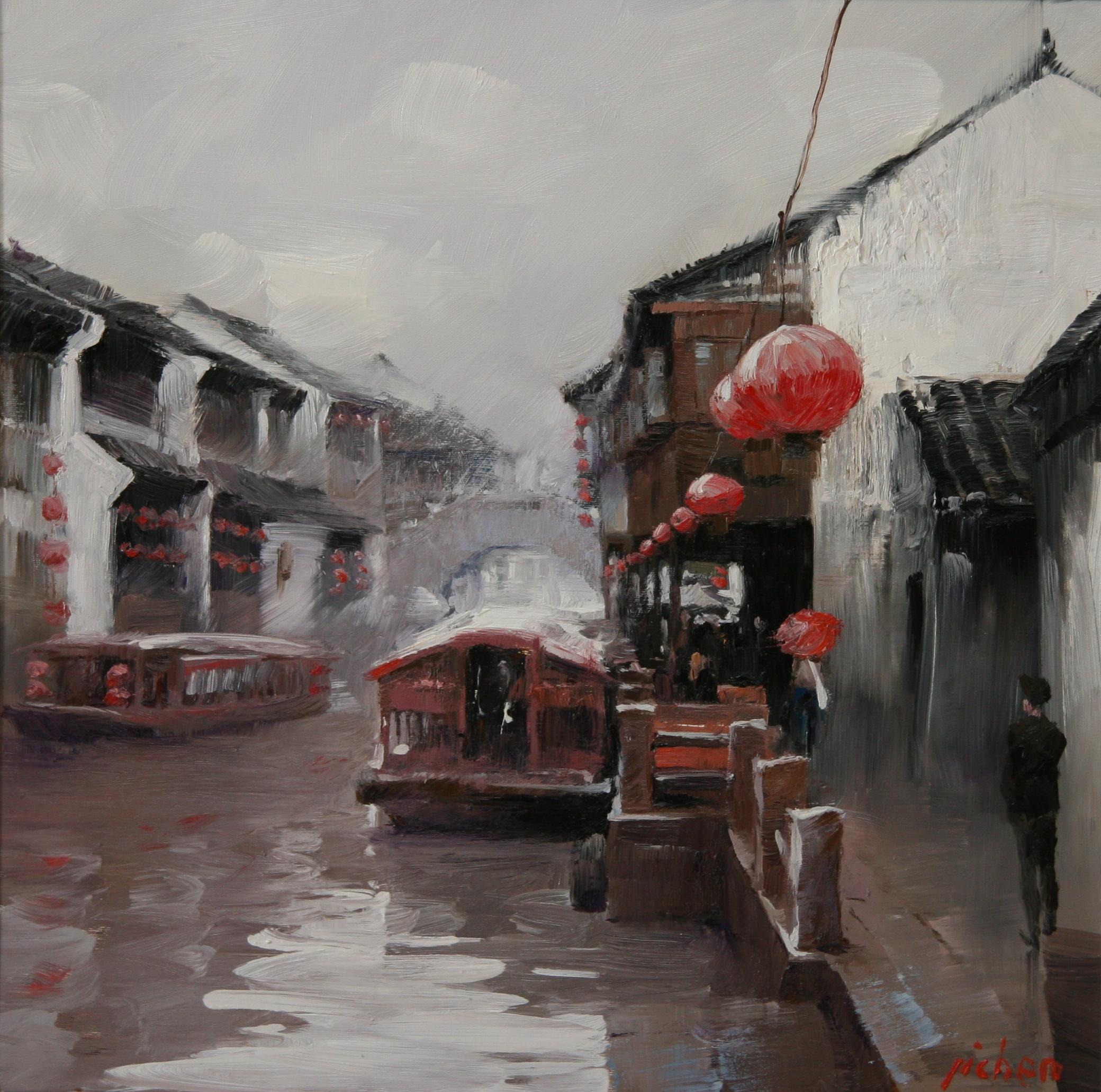 Town Suzhou (62x62) (1).JPG