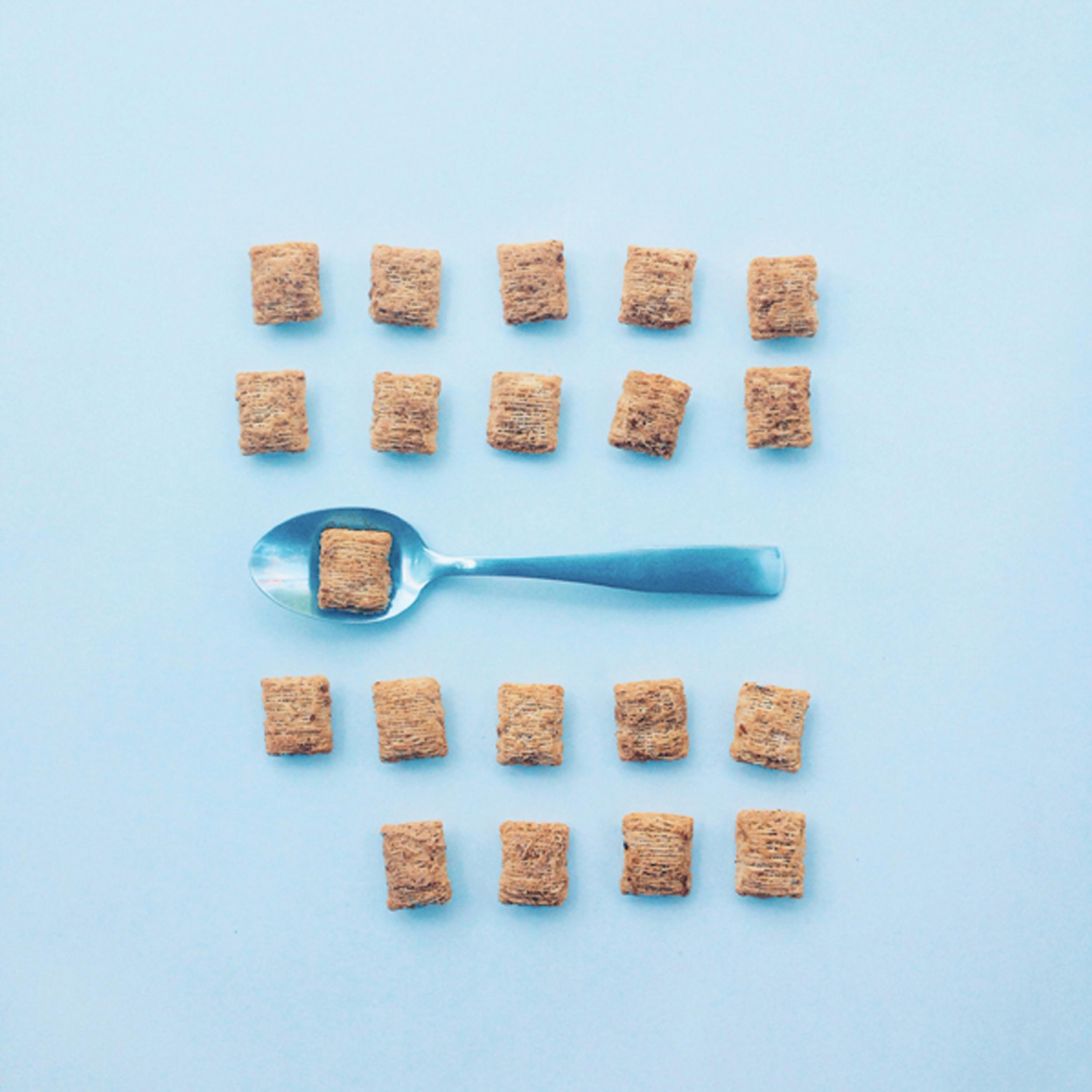 cereal-8.3x8.3-4C-V1.png