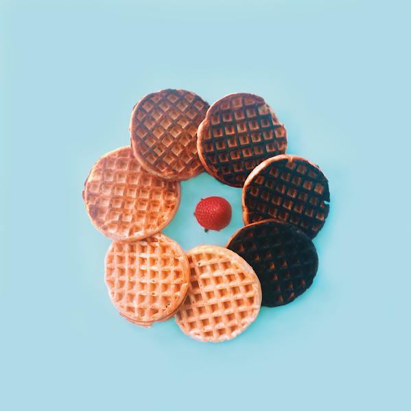 waffles_final.4.2.png