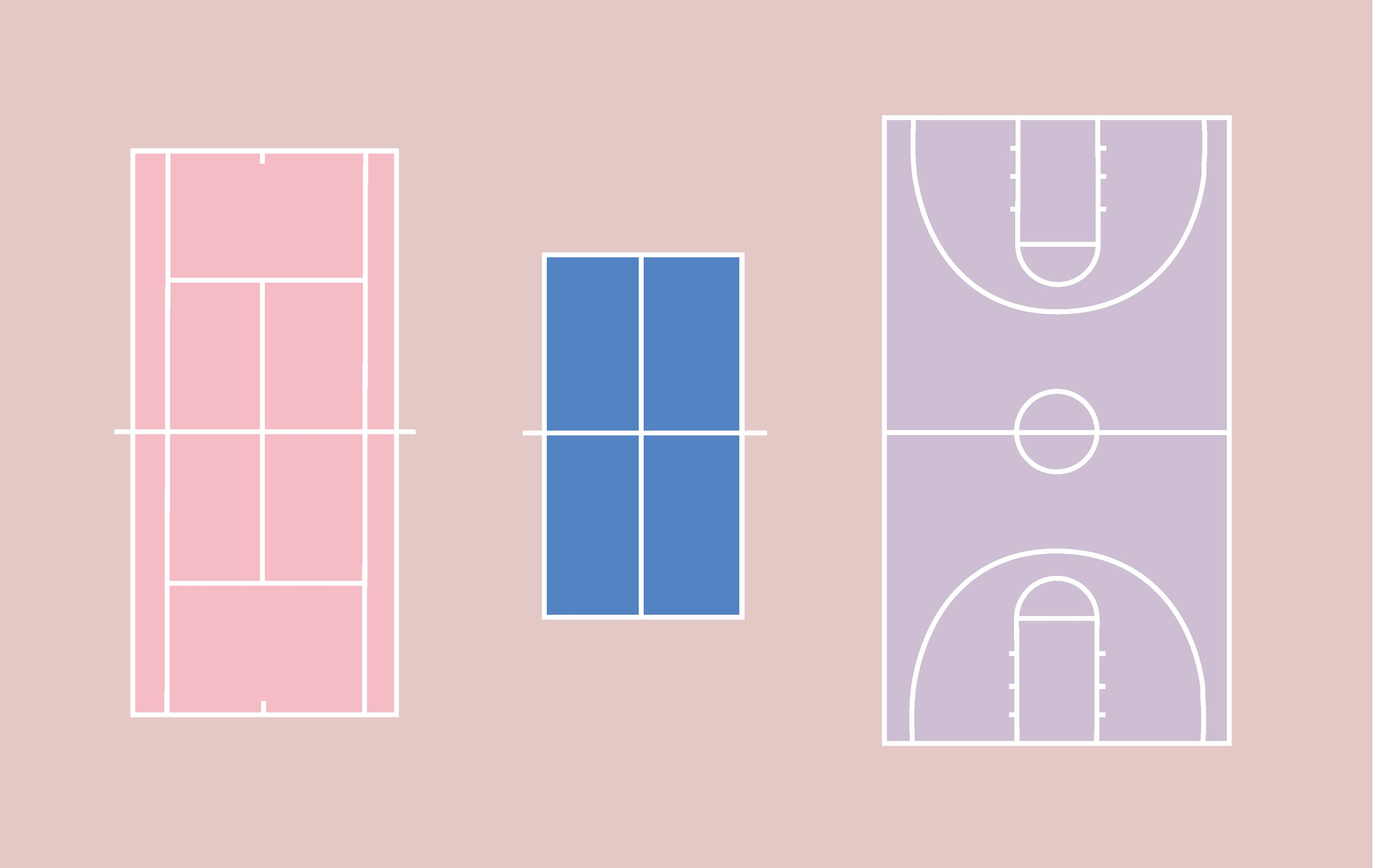 courts_layout.jpg
