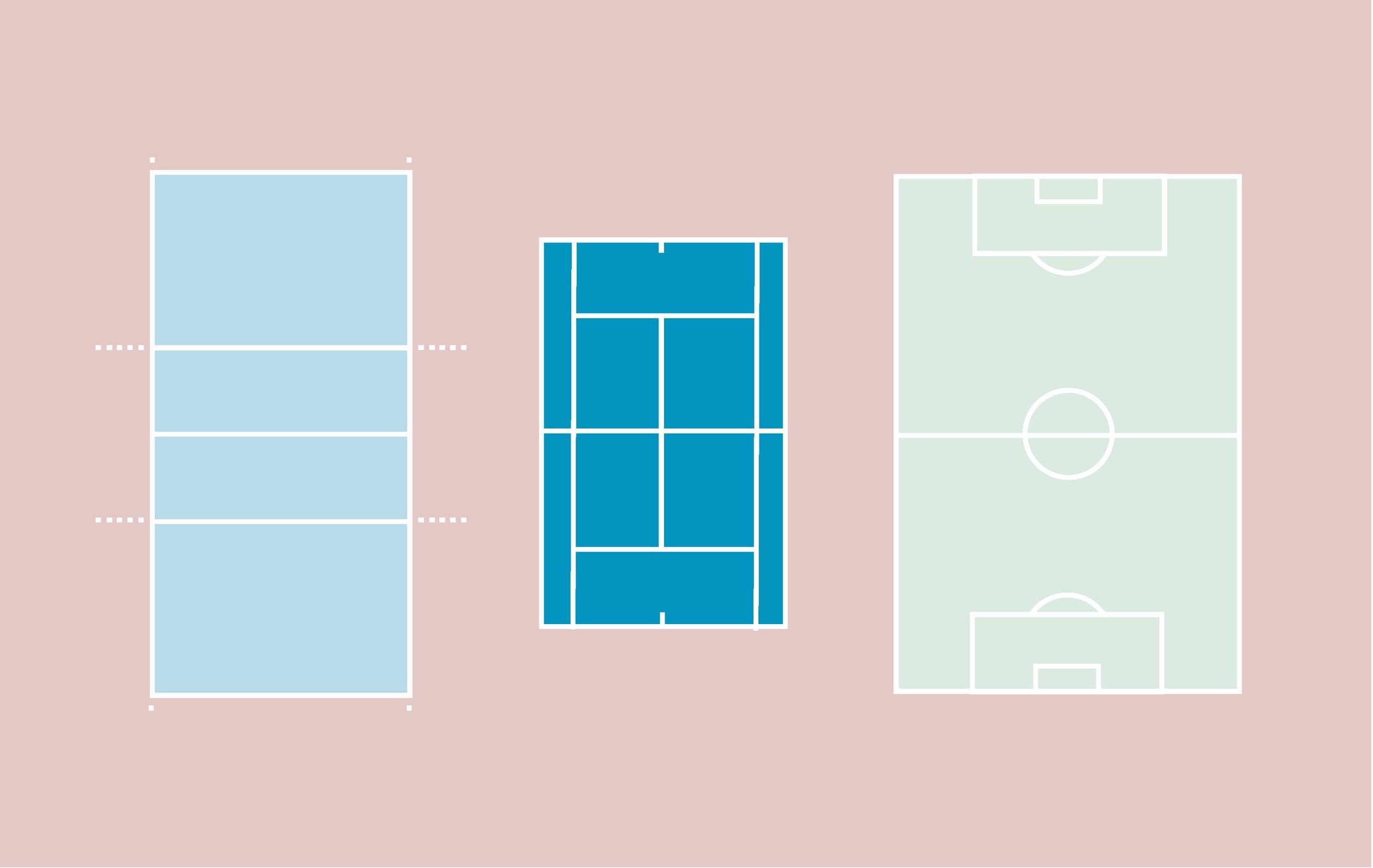 Courts_layout2.jpg