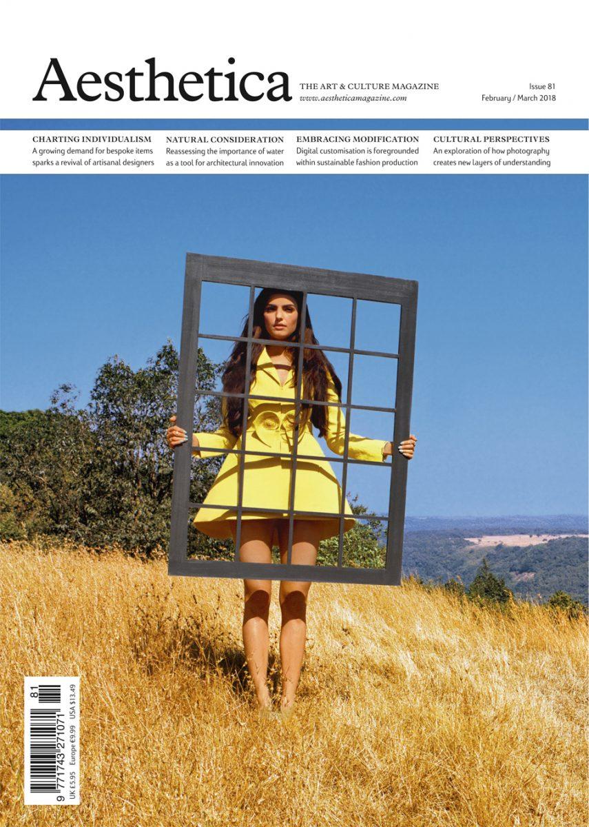 Cover-81-960px-855x1200.jpg