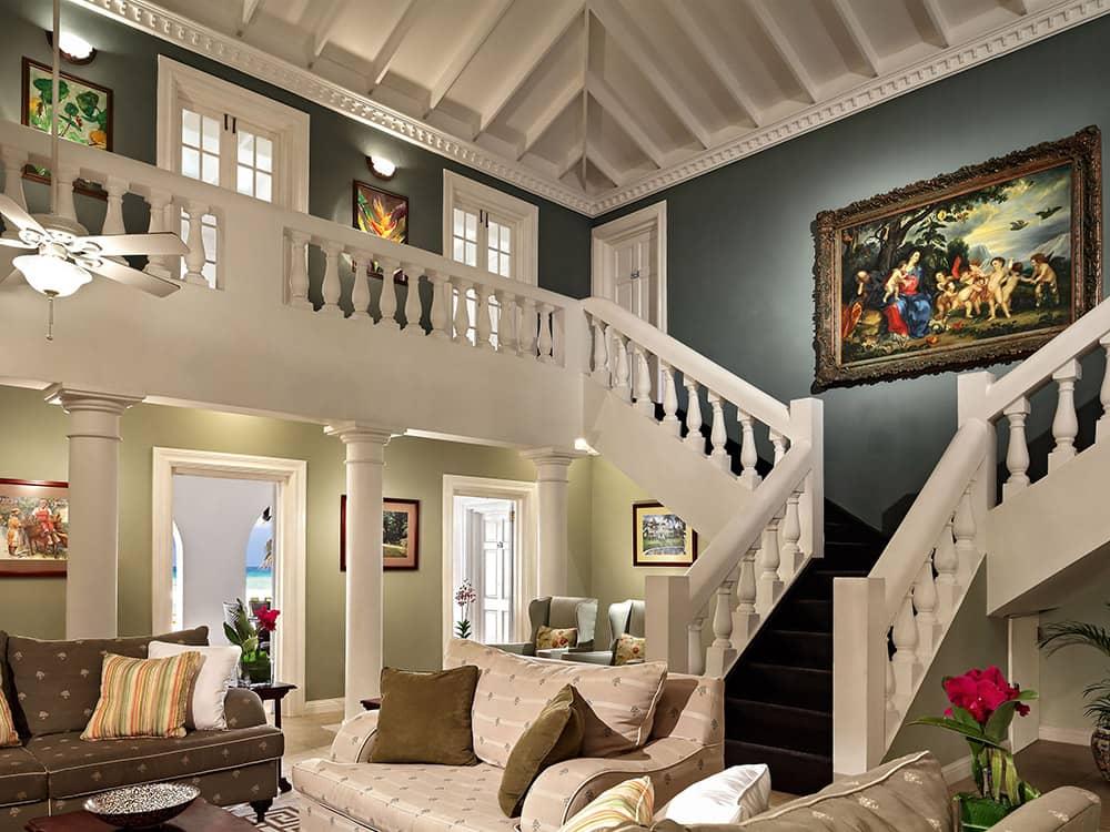 accommodation_villas_n85a.jpg