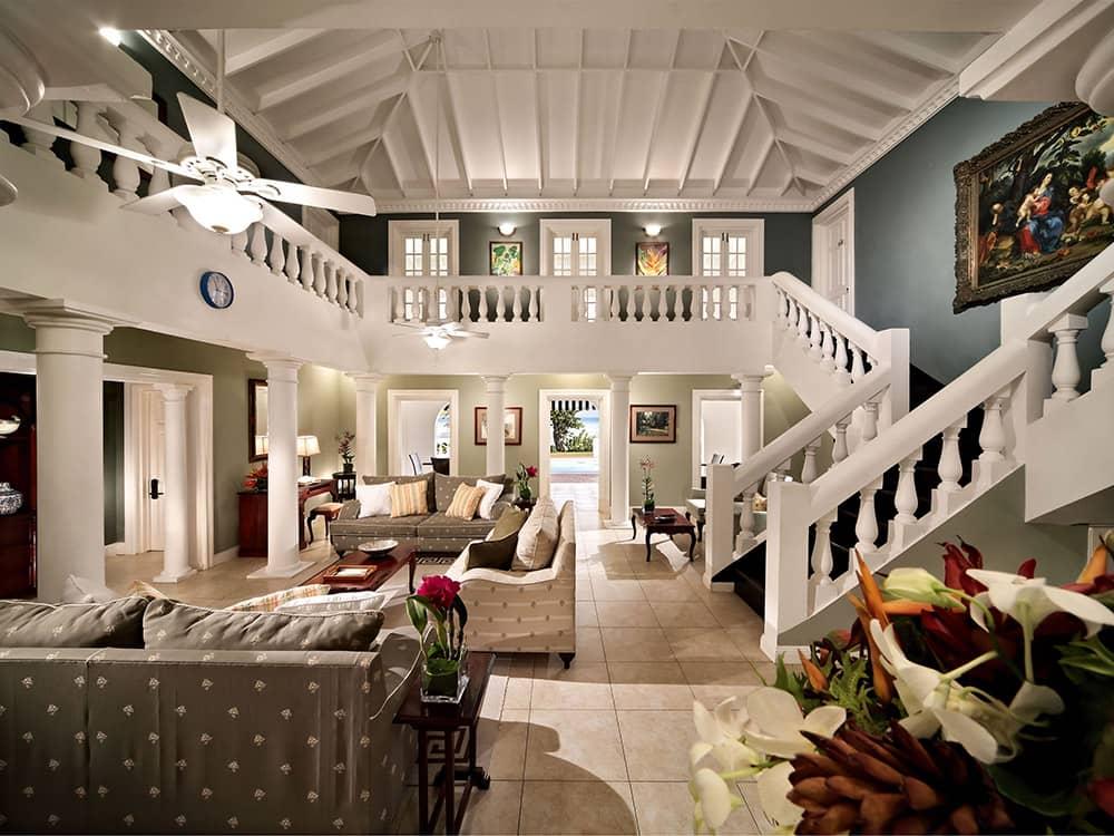 accommodation_villas_n85b.jpg