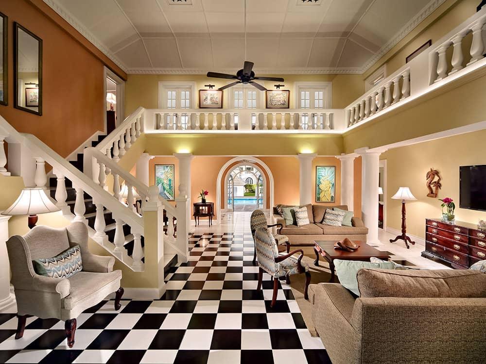accommodation_villas_n95.jpg