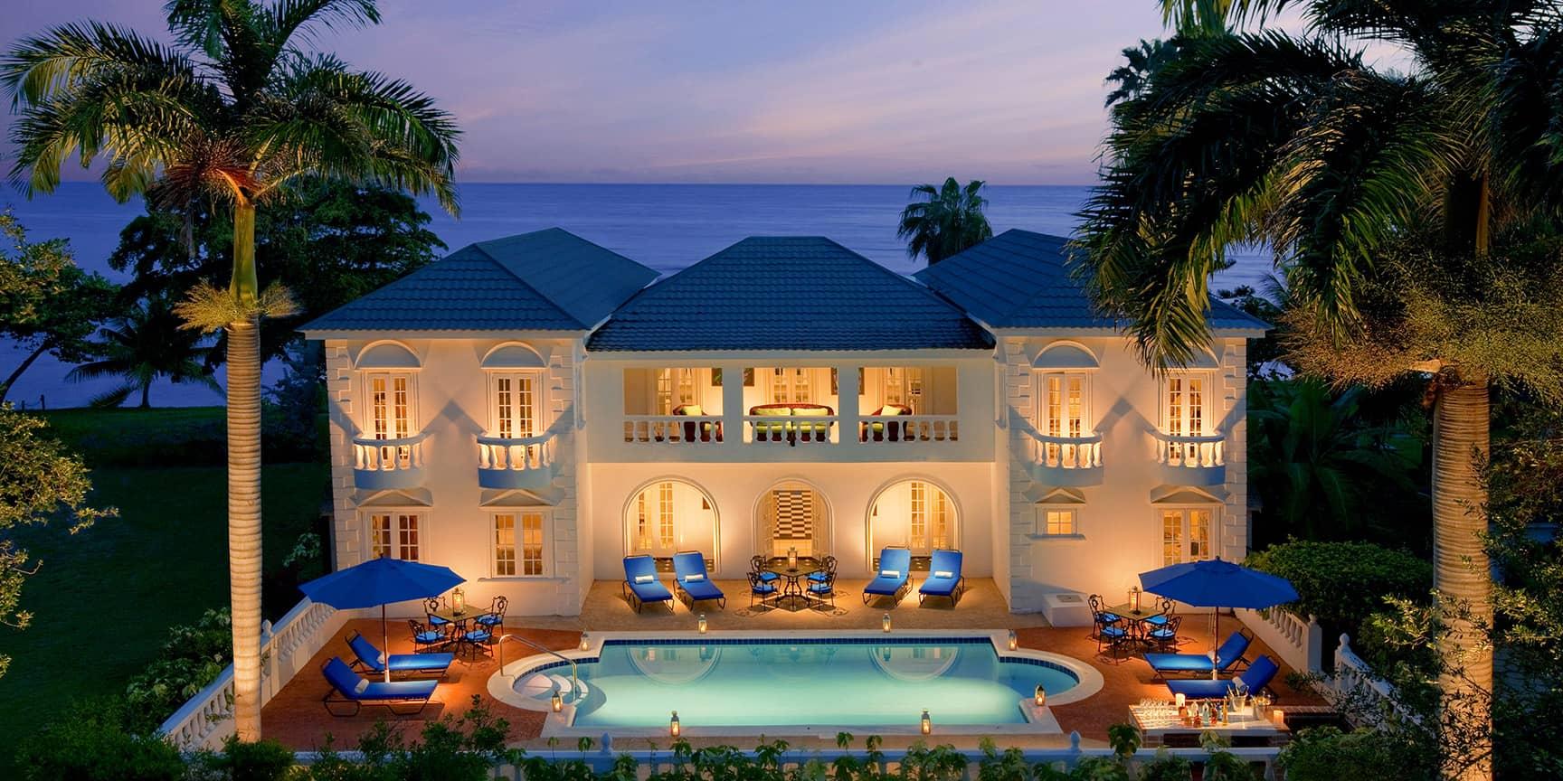 accommodation_villas11.jpg