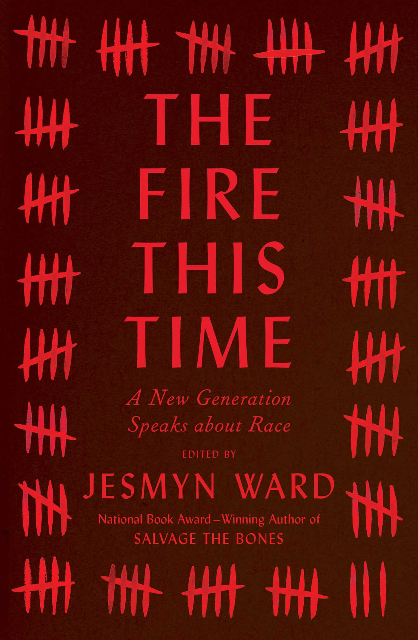 the-fire-this-time-9781501126345_hr.jpg