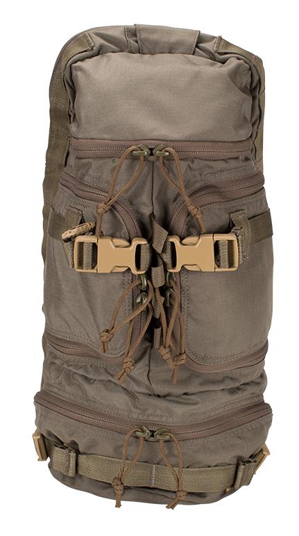 First Spear Multipurpose Pack