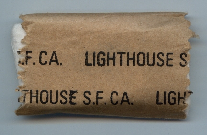 MRE insert for use in extremis.