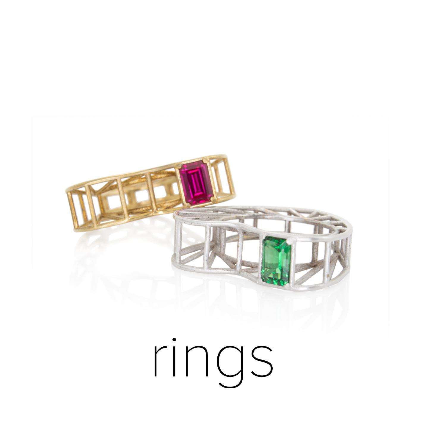 home-rings-2.jpg