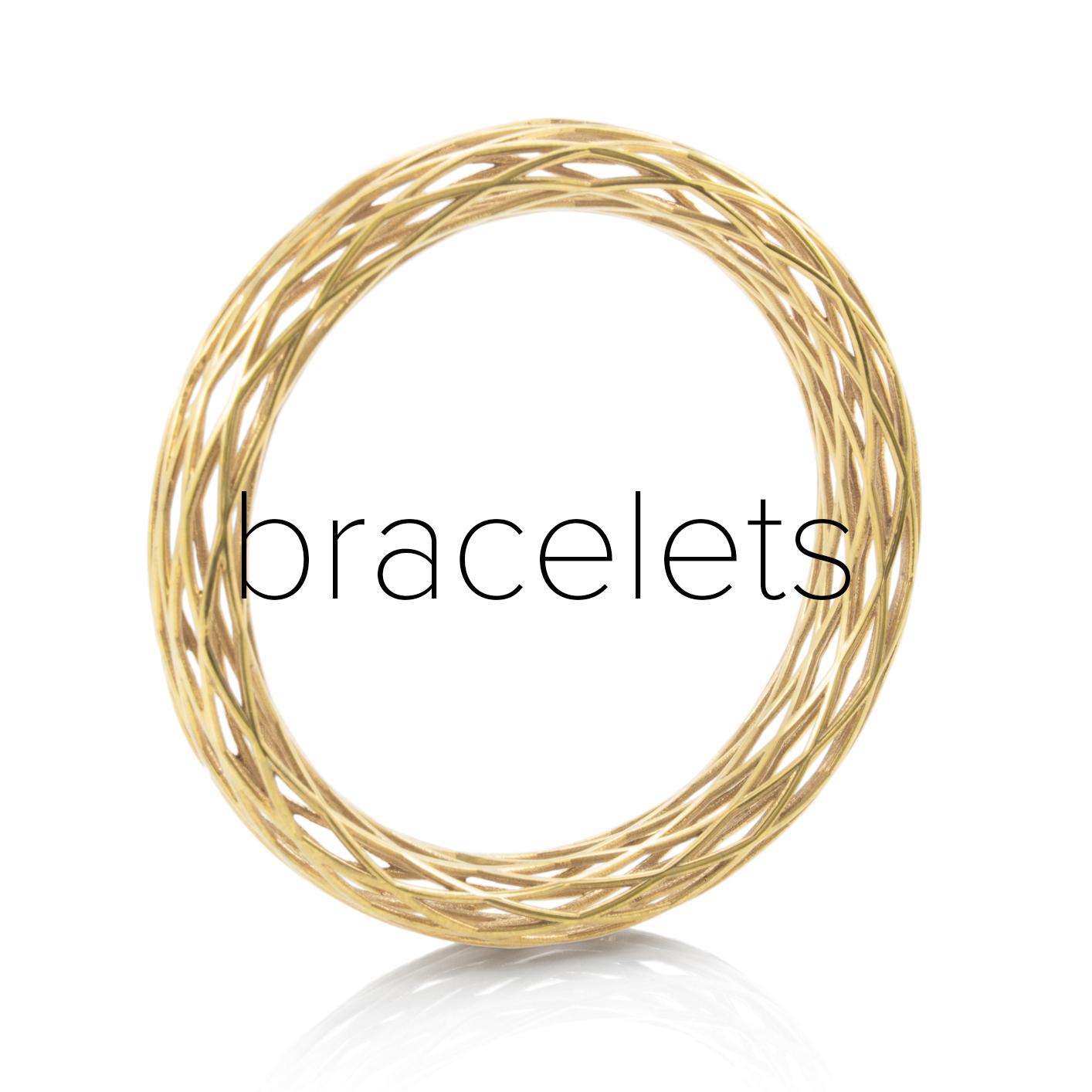 home-bracelets-2.jpg