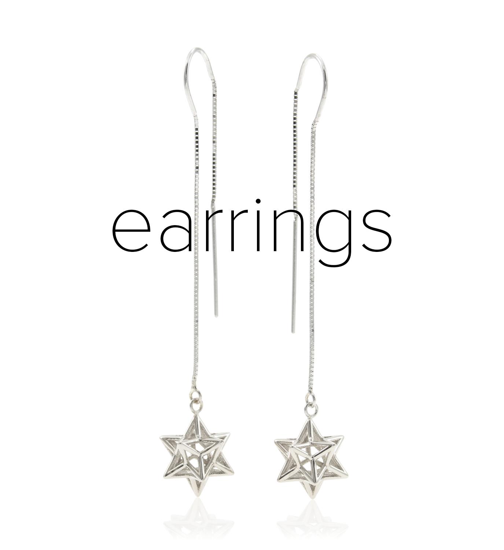 home-earrings-2.jpg