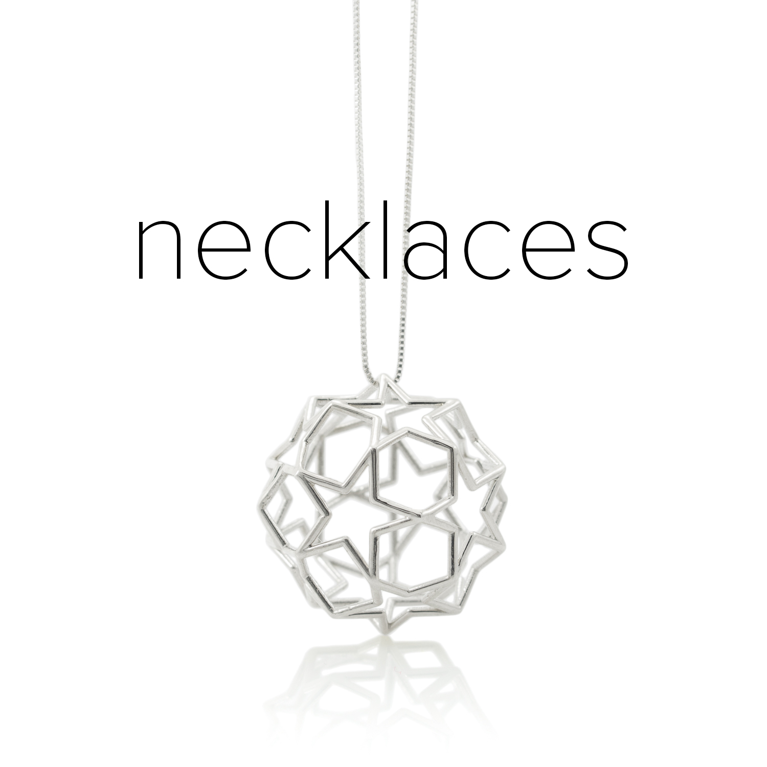 home-necklaces-2.jpg