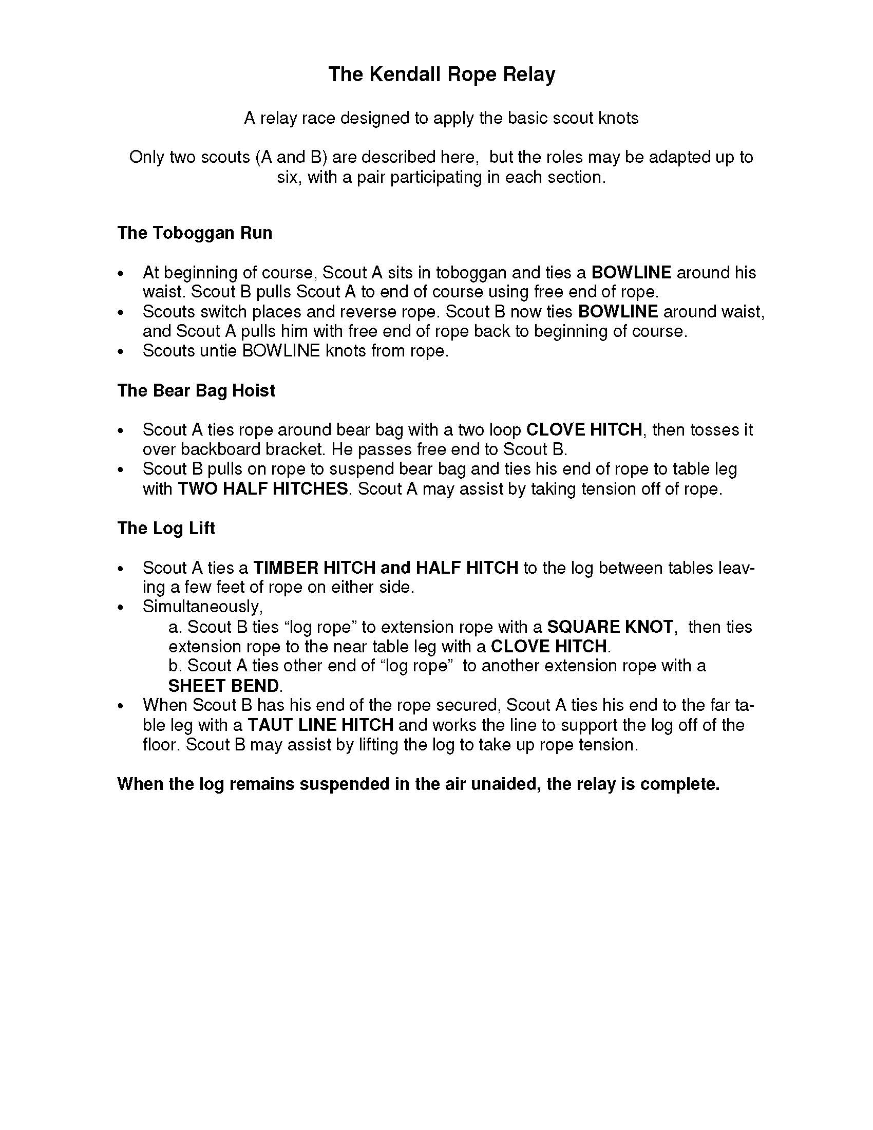 Kendall Rope Relay_Page_1.jpg
