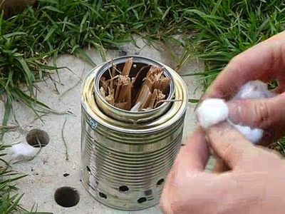 diy-wood-gasifier-backpacking-stove