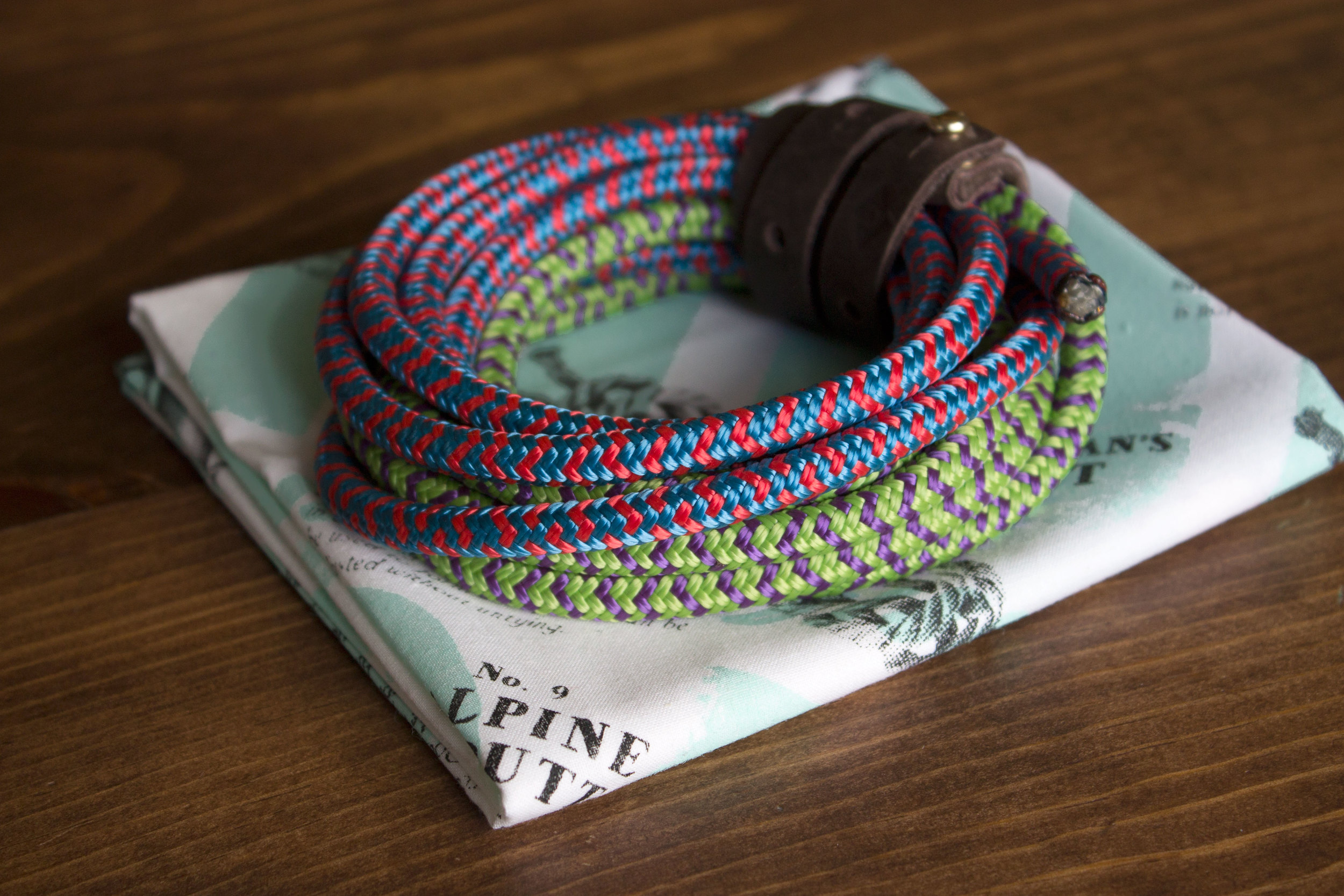 know-your-knots-practice-rope-kit_survival-bandana