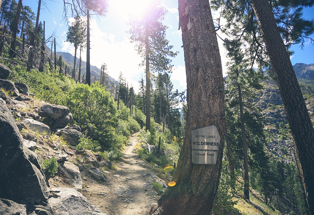 Colter_Co_enchantments