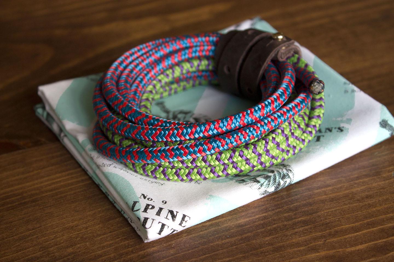 Colter-Knot-Kit